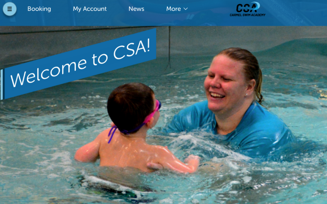 CSA Unveils New Registration System
